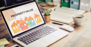 7 Important Considerations When Pricing Your Home for Sale