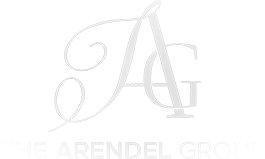 The Arendel Group LLC