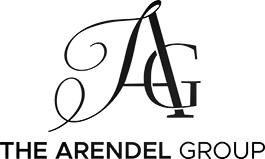 The Arendel Group